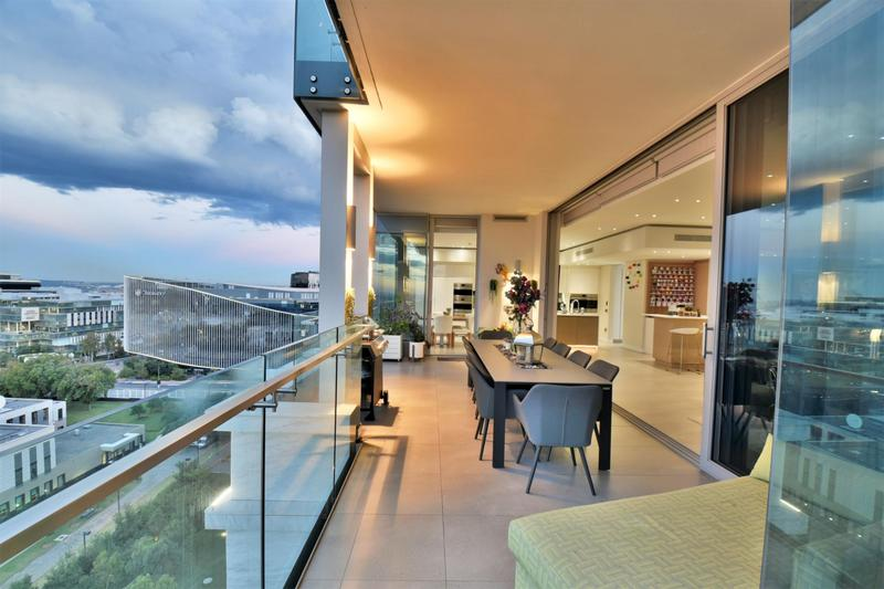 Property For Sale in Sandhurst, Sandton 51