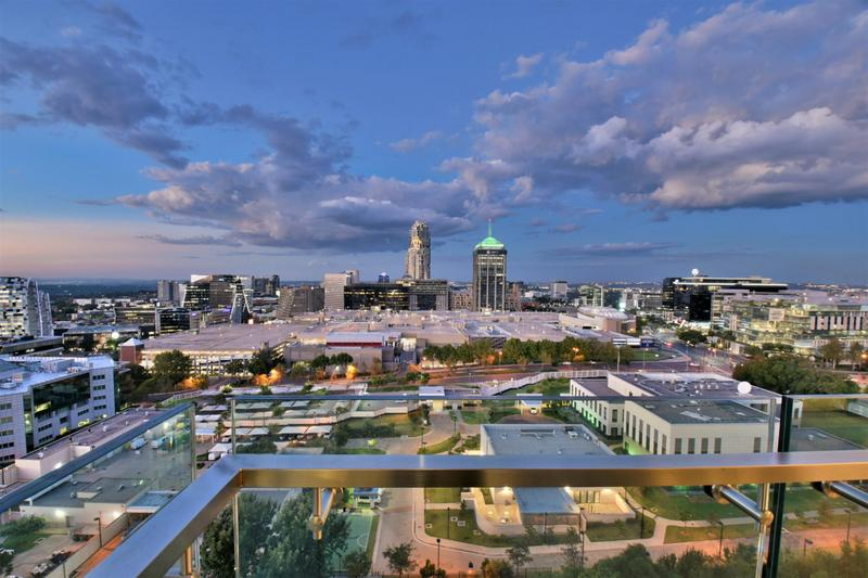 Property For Sale in Sandhurst, Sandton 55