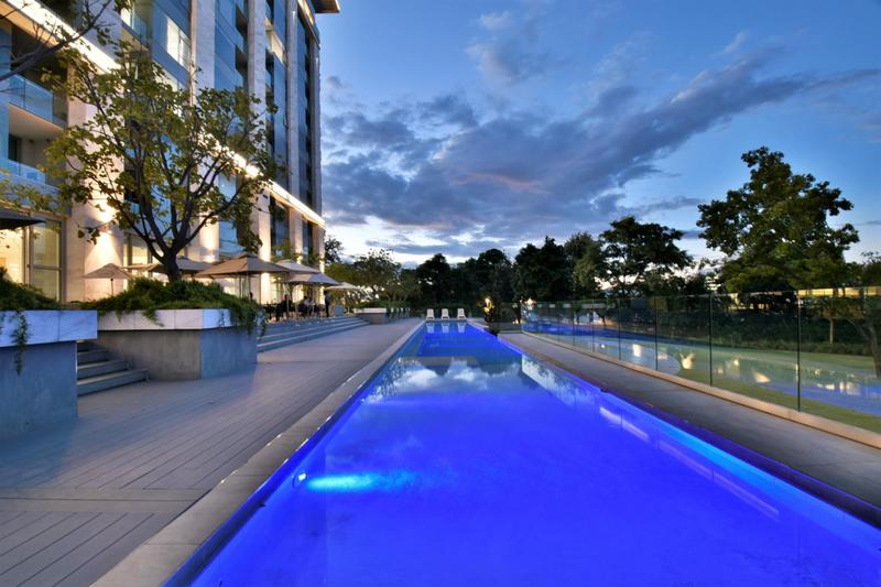 Property For Sale in Sandhurst, Sandton 59