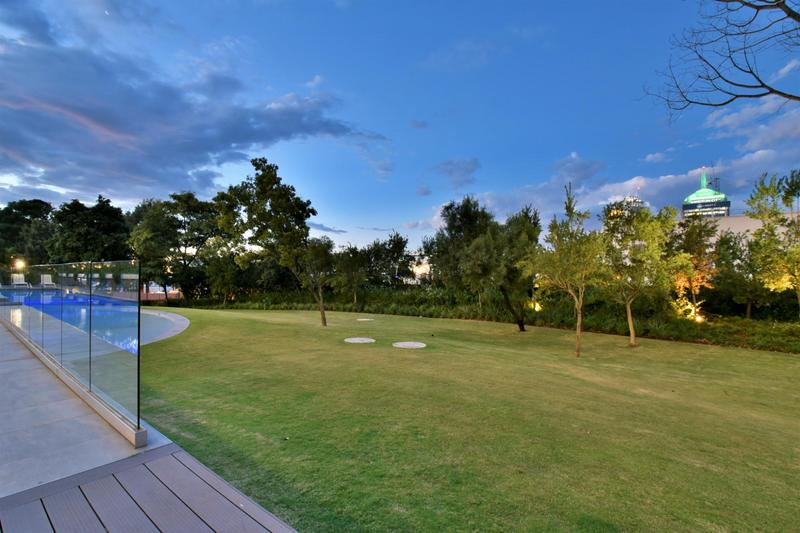 Property For Sale in Sandhurst, Sandton 60