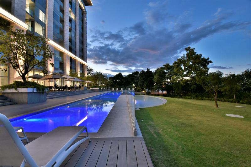 Property For Sale in Sandhurst, Sandton 62
