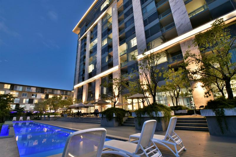 Property For Sale in Sandhurst, Sandton 64
