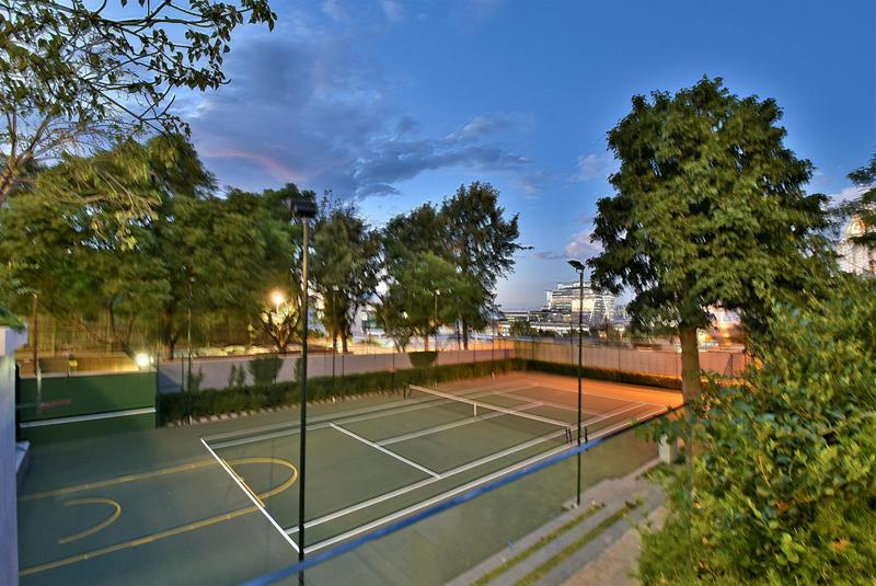 Property For Sale in Sandhurst, Sandton 65