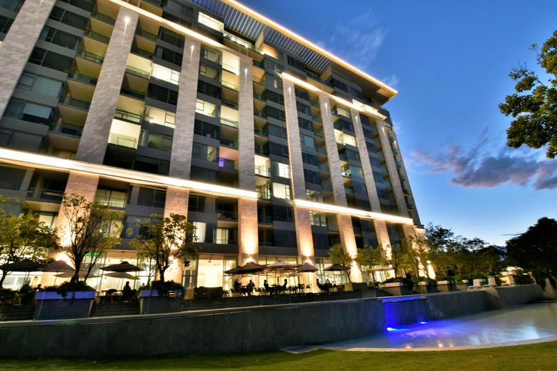 Property For Sale in Sandhurst, Sandton 68