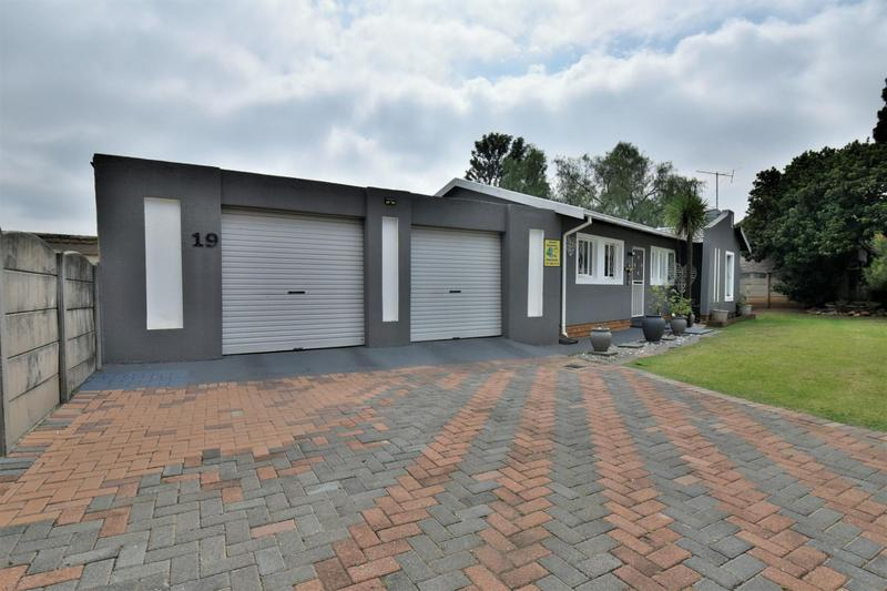Property For Sale in Albertsdal, Alberton 2