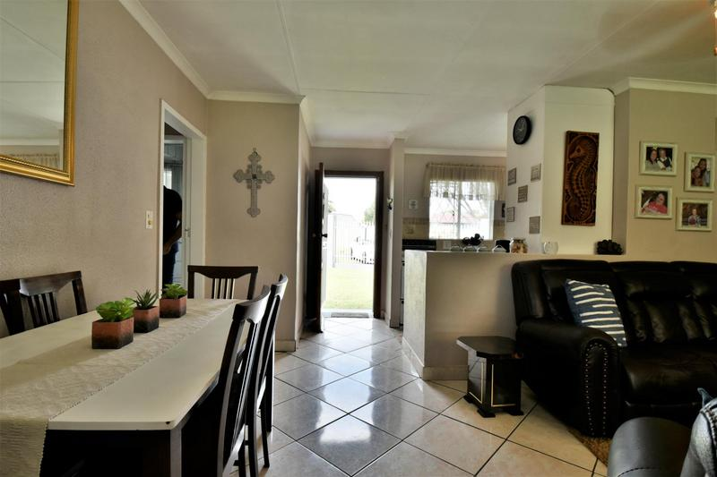 Property For Sale in Albertsdal, Alberton 6
