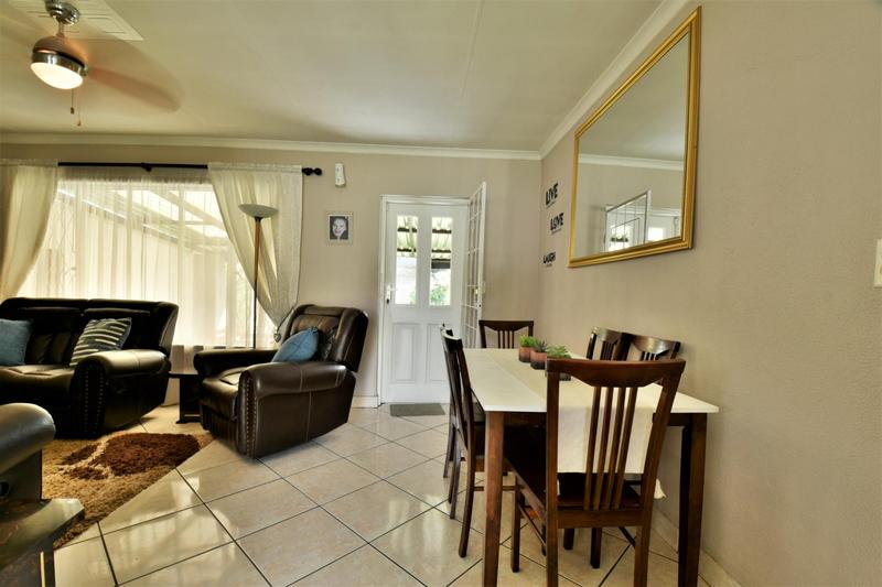Property For Sale in Albertsdal, Alberton 8