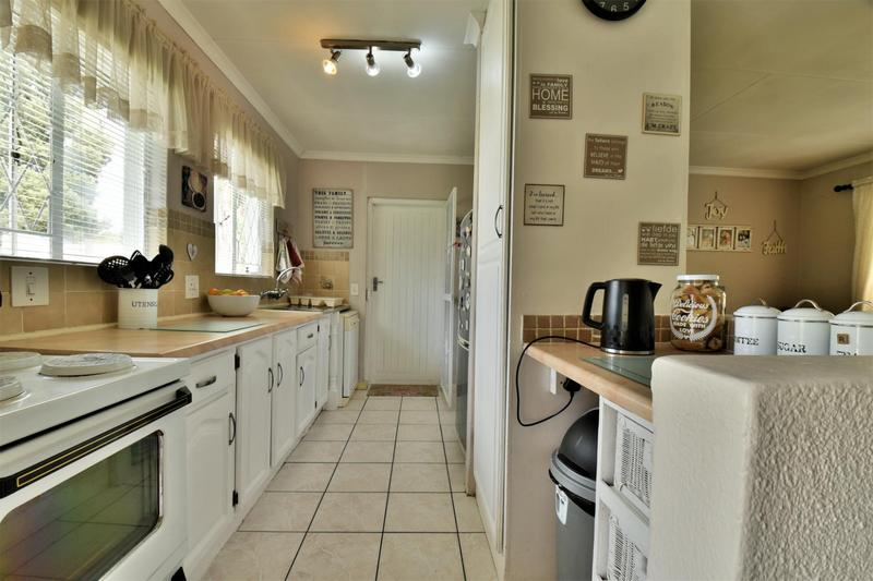 Property For Sale in Albertsdal, Alberton 9