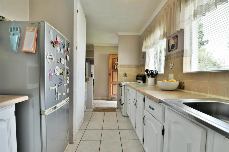 Property For Sale in Albertsdal, Alberton 10