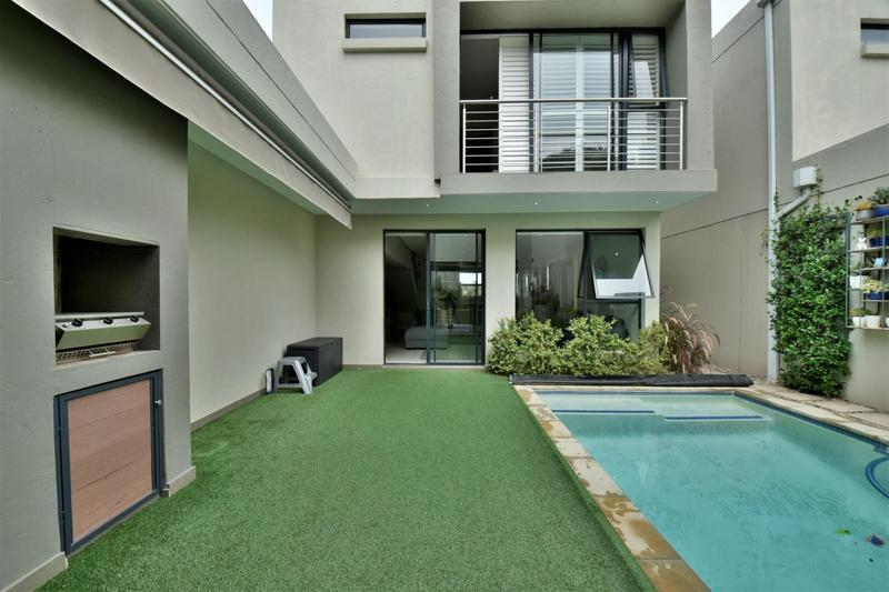 Property For Sale in Bryanston, Sandton 17