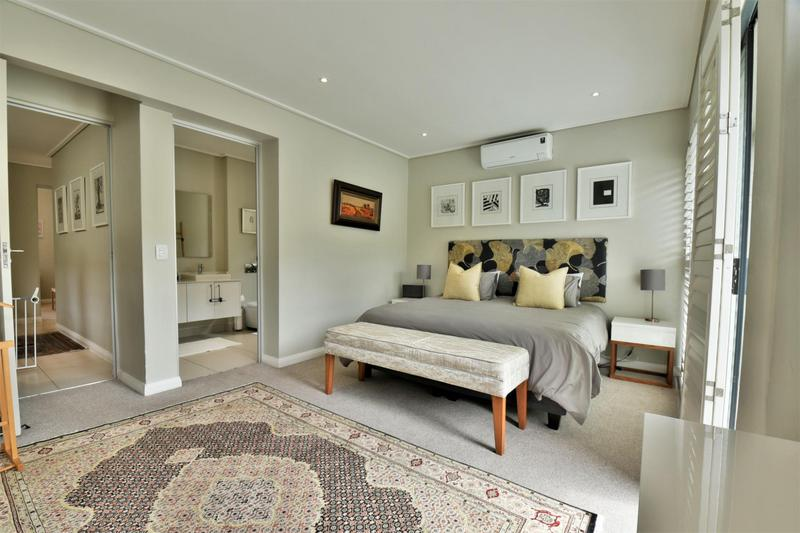 Property For Sale in Bryanston, Sandton 21