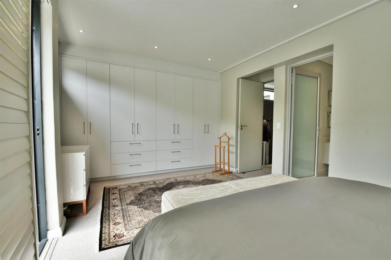 Property For Sale in Bryanston, Sandton 22