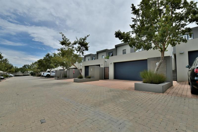 Property For Sale in Bryanston, Sandton 30