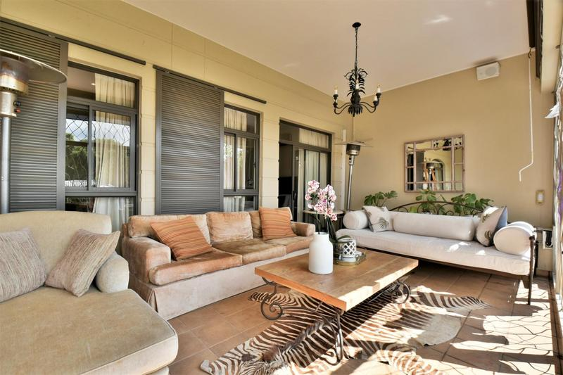 Property For Sale in Hyde Park, Sandton 1