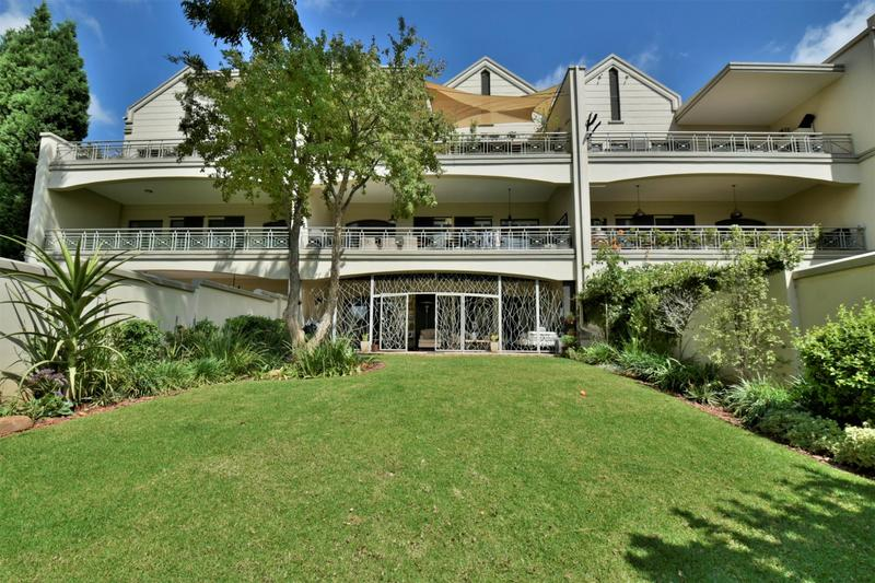 Property For Sale in Hyde Park, Sandton 7