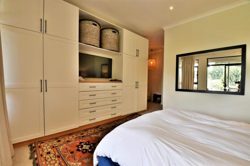 Property For Sale in Hyde Park, Sandton 19