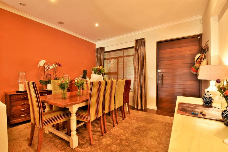 Property For Sale in Hyde Park, Sandton 15