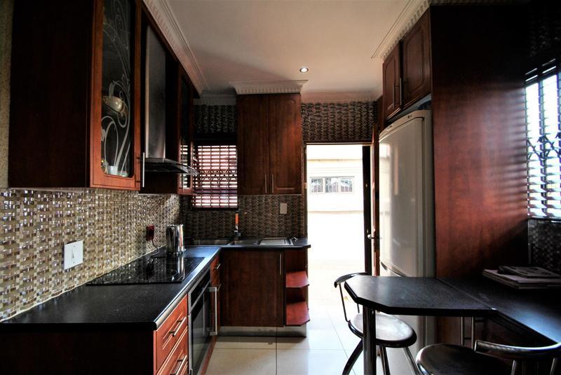 Property For Sale in Dawn Park, Boksburg 5