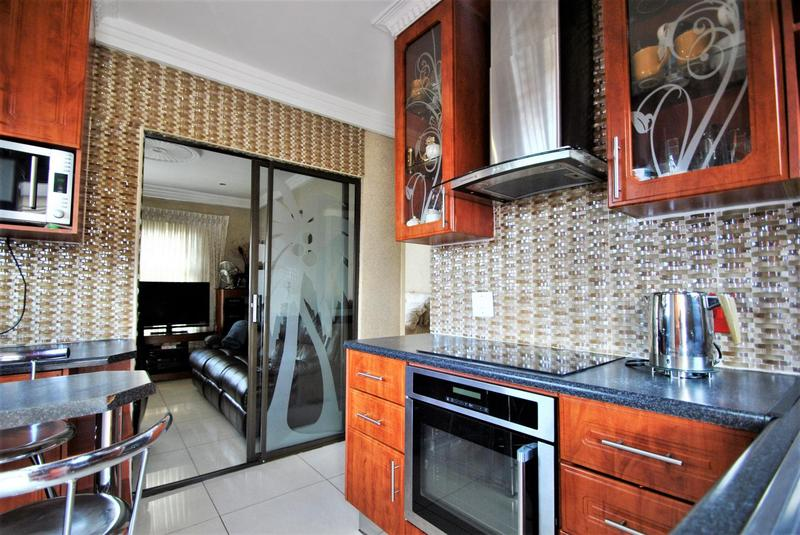 Property For Sale in Dawn Park, Boksburg 6