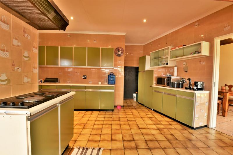 Property For Sale in South Crest, Alberton 3