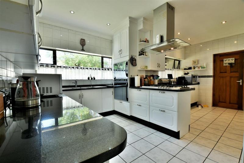 Property For Sale in Sunnyridge, Germiston 5