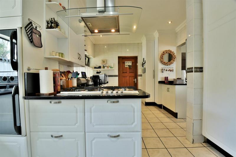 Property For Sale in Sunnyridge, Germiston 6