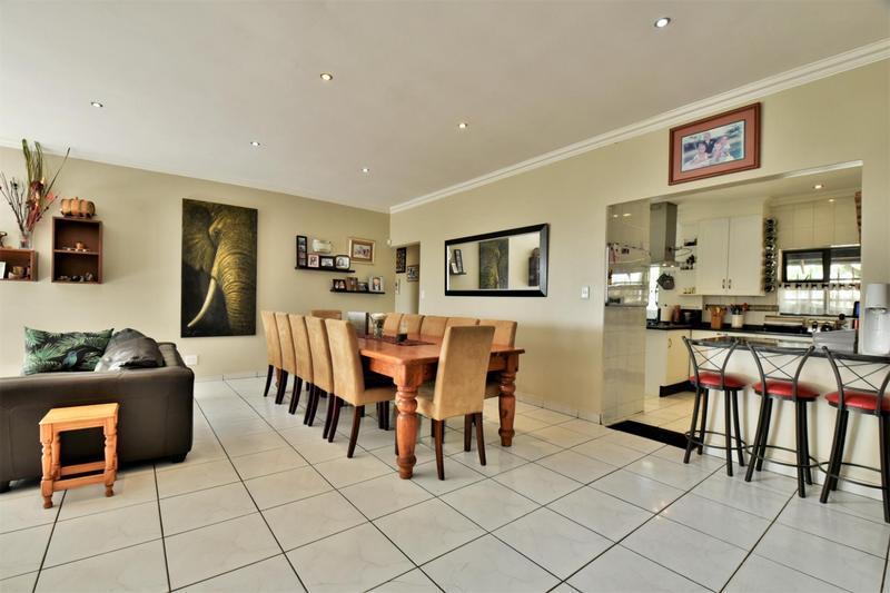 Property For Sale in Sunnyridge, Germiston 10