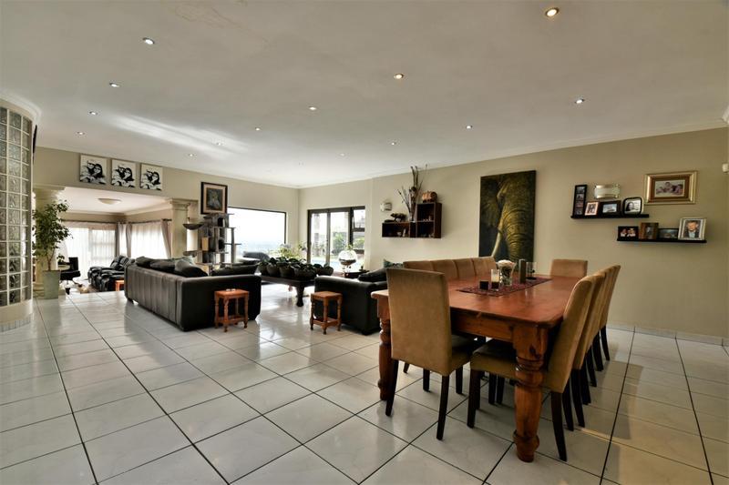 Property For Sale in Sunnyridge, Germiston 11