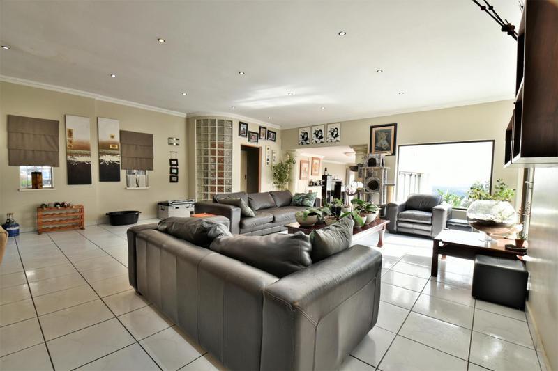 Property For Sale in Sunnyridge, Germiston 12