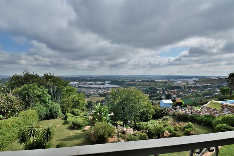 Property For Sale in Sunnyridge, Germiston 19