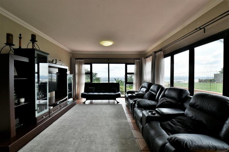 Property For Sale in Sunnyridge, Germiston 21