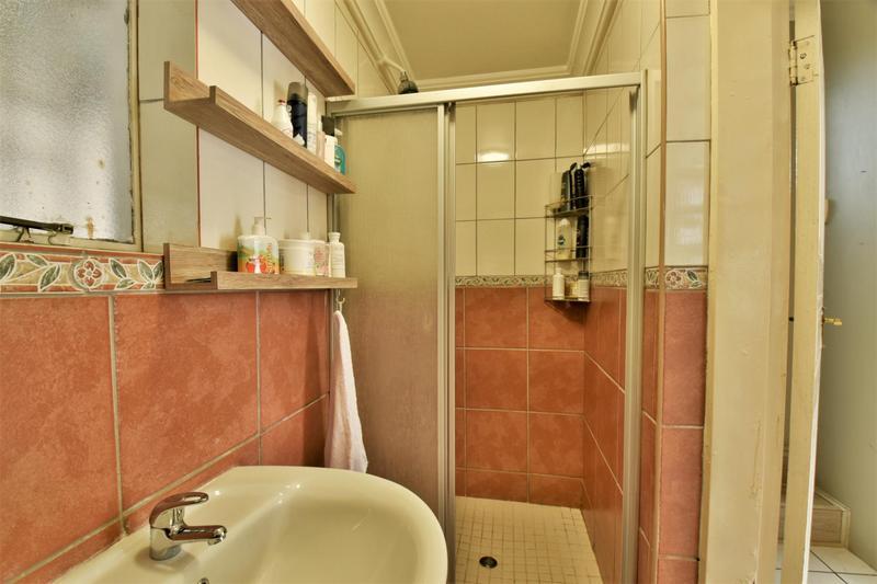 Property For Sale in Sunnyridge, Germiston 23