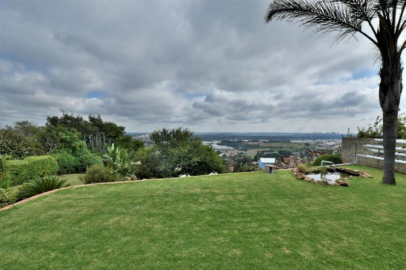 Property For Sale in Sunnyridge, Germiston 33