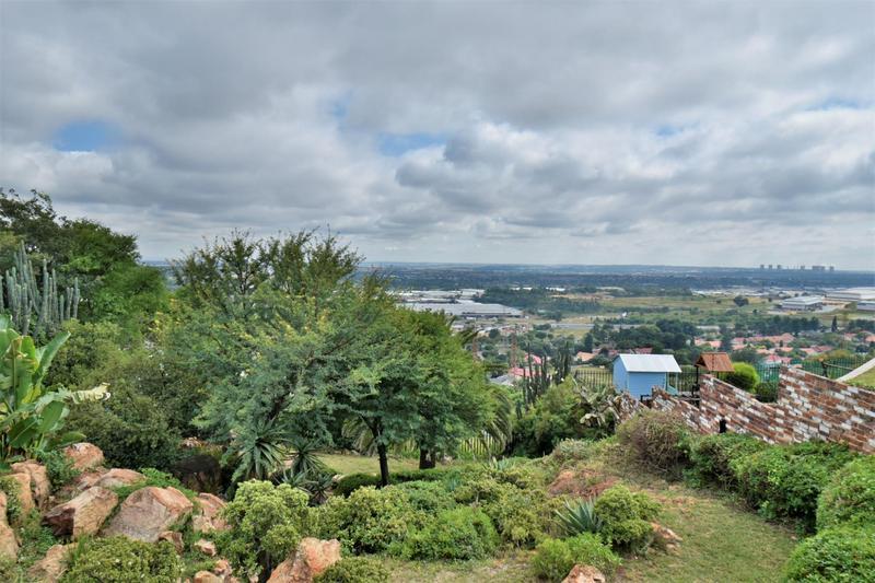 Property For Sale in Sunnyridge, Germiston 34