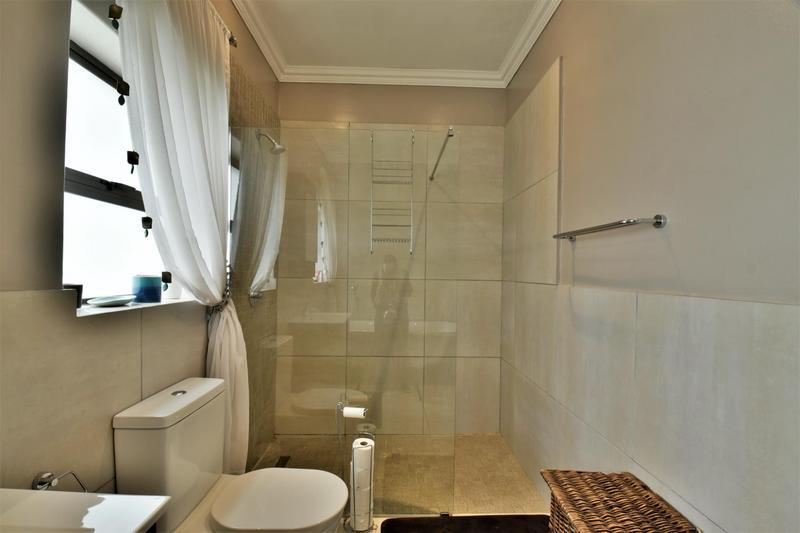 Property For Sale in Sunnyridge, Germiston 26