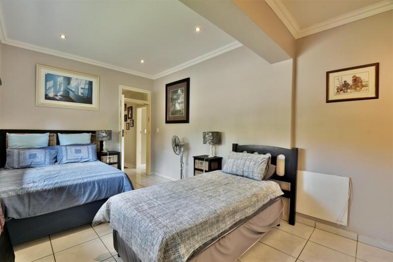 Property For Sale in Sunnyridge, Germiston 30