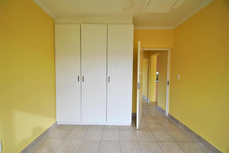 Property For Sale in Meredale, Johannesburg 8