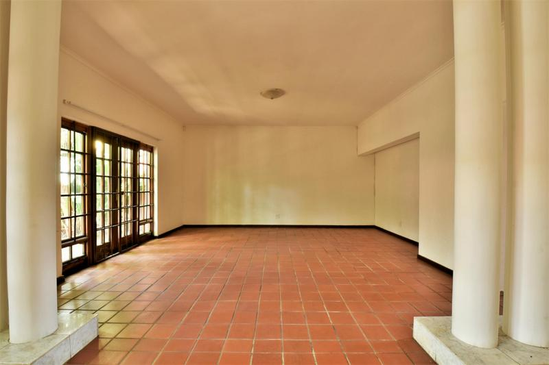Property For Sale in Orchards, Johannesburg 3