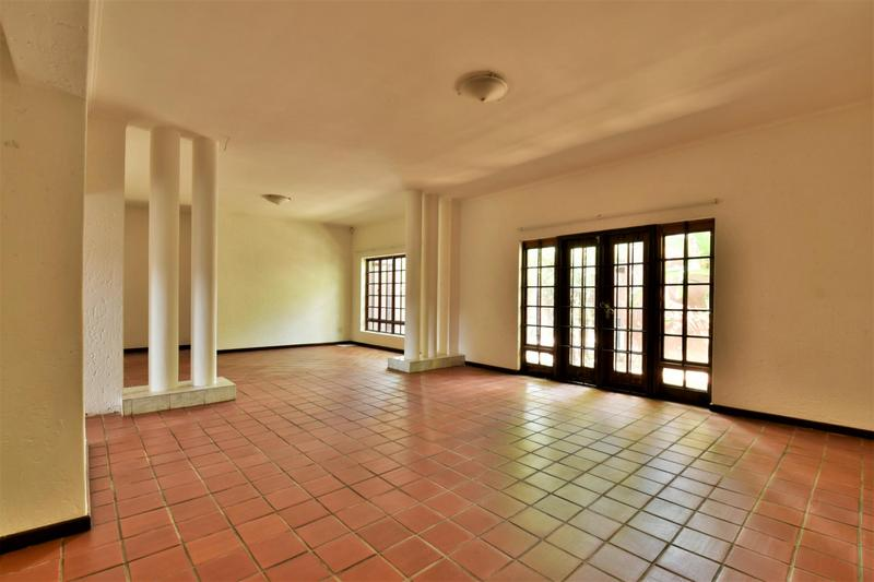 Property For Sale in Orchards, Johannesburg 5