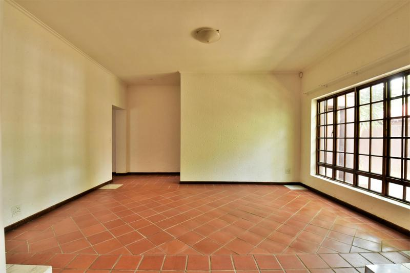 Property For Sale in Orchards, Johannesburg 6