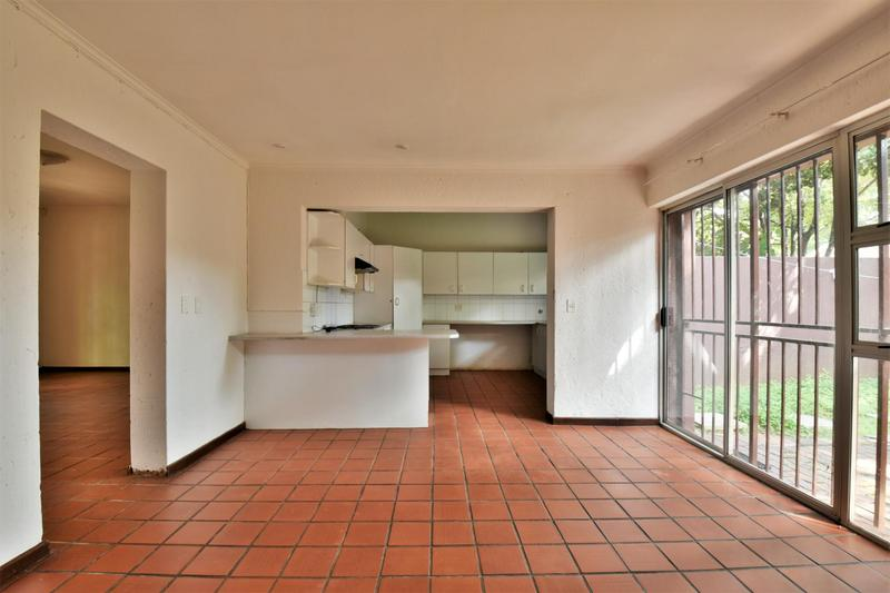 Property For Sale in Orchards, Johannesburg 7