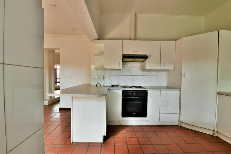 Property For Sale in Orchards, Johannesburg 9
