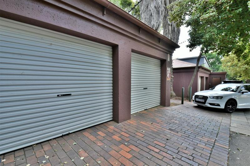 Property For Sale in Orchards, Johannesburg 19