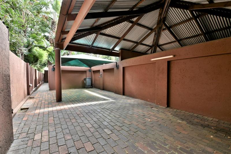 Property For Sale in Orchards, Johannesburg 20