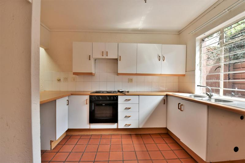 Property For Sale in Orchards, Johannesburg 21