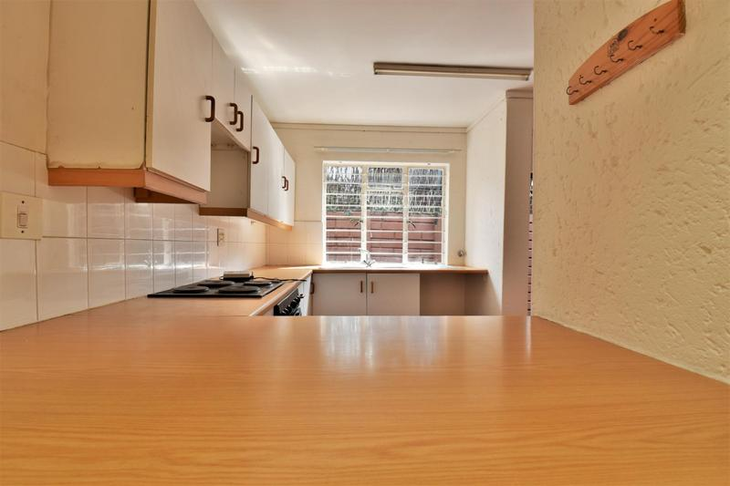 Property For Sale in Orchards, Johannesburg 22