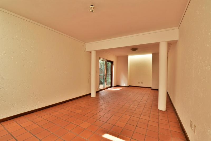 Property For Sale in Orchards, Johannesburg 24