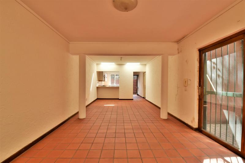 Property For Sale in Orchards, Johannesburg 25