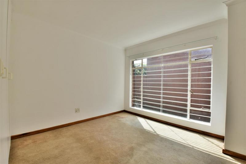 Property For Sale in Orchards, Johannesburg 29