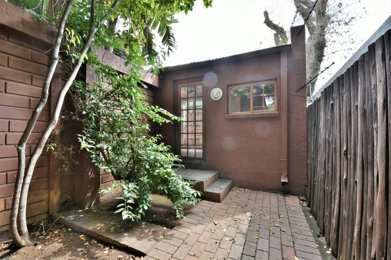 Property For Sale in Orchards, Johannesburg 42